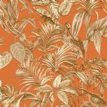 Wallstitch Wallpaper DE120019 By Design id For Colemans